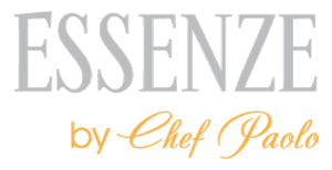 ESSENZE BY CHEF PAOLO LOGO